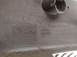 Панель приборов (торпедо) DAF105XF