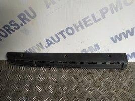 Накладка на торпедо лев/прав DAF105XF