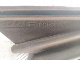 Защита рулевого вала DAF105XF