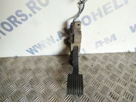 Педаль газа DAF105XF