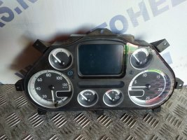 Приборная панель DAF105XF