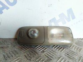 Плафон освещения салона DAF105XF