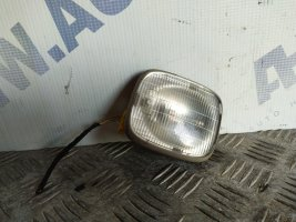 Лампа освещения салона DAF105XF