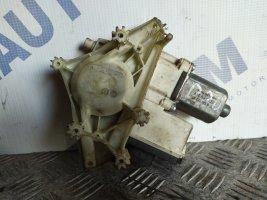 Моторчик стеклоподъемника двери DAF105XF