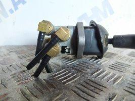 Кран ручника DAF105XF