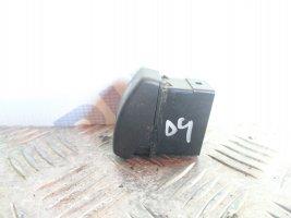 Кнопка (выключатель) DAF105XF