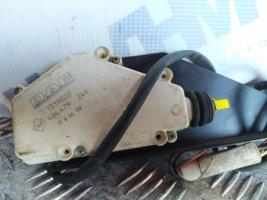 Активатор замка двери DAF105XF