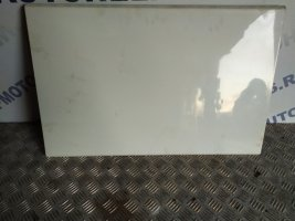 Крышка интсрументального ящика DAF105XF