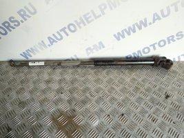 Кардан рулевой DAF105XF