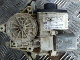 Стеклоподъемник электрический правый DAF105XF