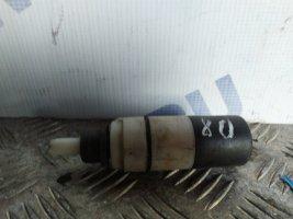 Моторчик (насос) омывателя DAF105XF