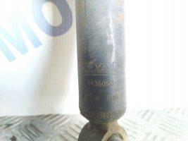 Амортизатор кабины DAF105