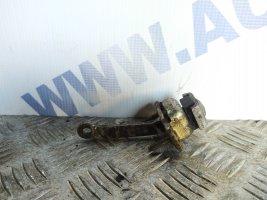 Ограничитель двери DAF105XF