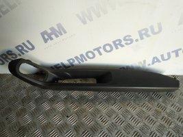 Ручка двери левая внутренняя DAF105XF
