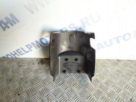 Кожух рулевой колонки нижний DAF105XF