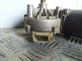Двигатель стеклоочистителя DAF105XF