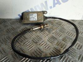 Датчик NOx после катализатора DAF105XF