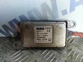 Датчик NOx до катализатора DAF105XF
