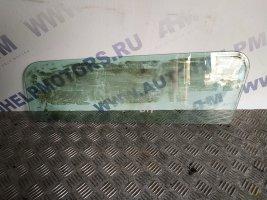 Стекло форточки двери правое DAF105XF