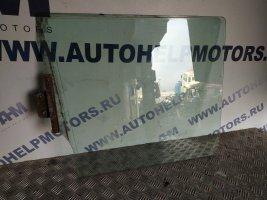 Стекло двери правое/левое DAF105XF