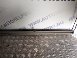 Шторка солнцезащитная DAF105XF