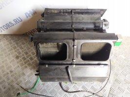 Печка в сборе DAF105XF