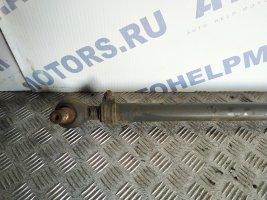 Рулевая тяга поперечная DAF105XF