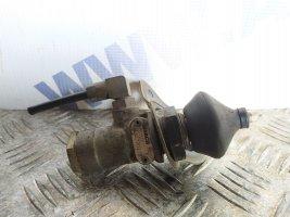 Цилиндр сцепления главный DAF105XF