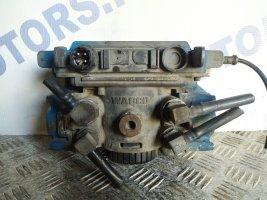 Модулятор EBS задний DAF95XF