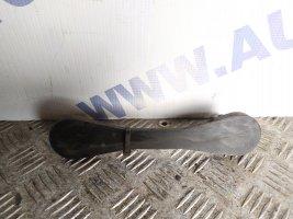 Кронштейн крепления интеркуллера DAF105XF