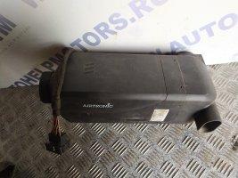 Автономный отопитель Eberspacher 3.5 kW