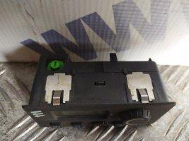 Пульт управления автономным отопителем DAF105XF