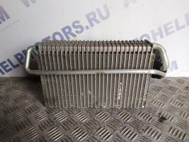 Испаритель кондиционера (радиатор) DAF106XF