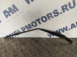 Рычаг стеклоочистителя DAF105XF