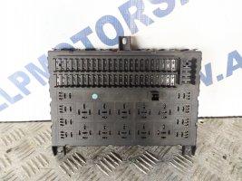 Блок предохранителей DAF105XF