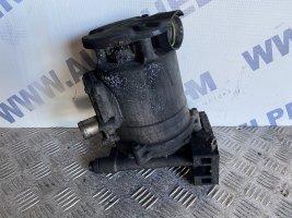 Маслоотделитель вентиляции картера двигателя Scania