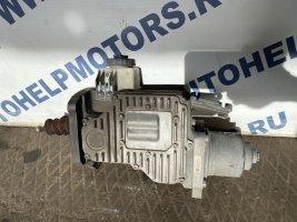 ПГУ GRSO905R opticruize Scania