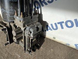Осушитель воздуха APS Scania