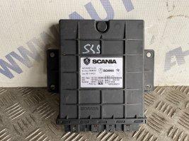 Блок управления OPC5 Scania