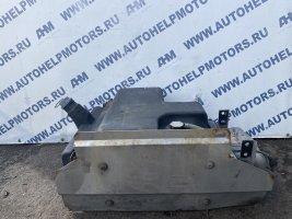 Бак AdBlue DAF 105