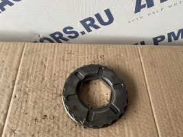 Регулировочная шайба картера кпп Scania GRS