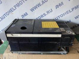 Холодильник DAF105XF