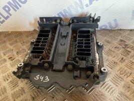 Блок управления ECU DT1217 Scania
