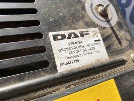 Холодильник DAF105