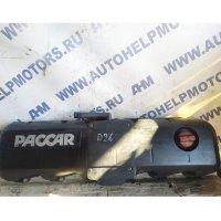 Клапанная крышка DAF XF105 series