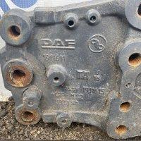 Крепление бампера правое DAF XF105 series