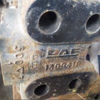 Кронштейн передний  DAF XF105 series