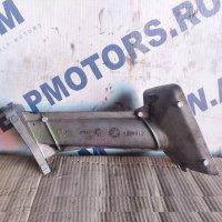 Маслозаборник DAF XF105 series