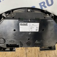 Панель приборов (щиток) DAF 95