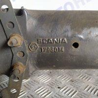 Растяжка задней подвески для Scania R